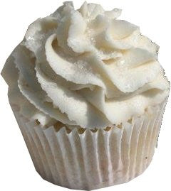 Bubble Bath Cakes (Scented) - Celebrate Local, Shop The Best of Ohio - 6