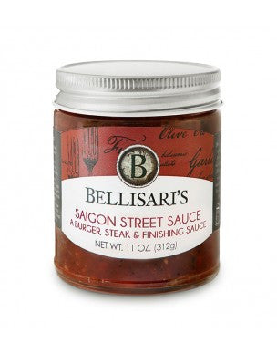 Saigon Street Sauce - Celebrate Local, Shop The Best of Ohio