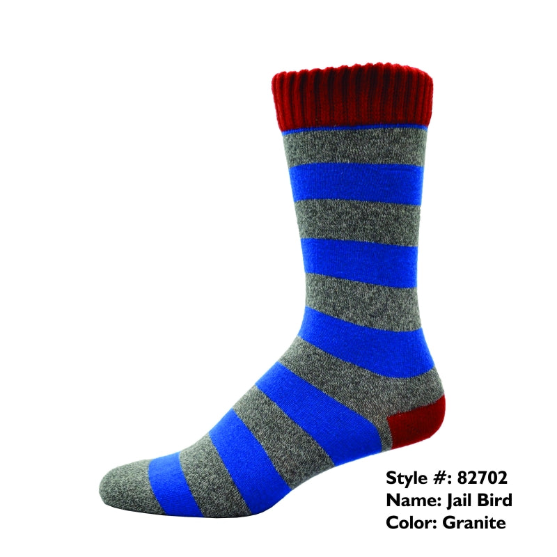 Simcan Color Series Sock