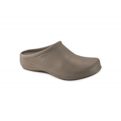 Aetrex Lynco Women's Clog
