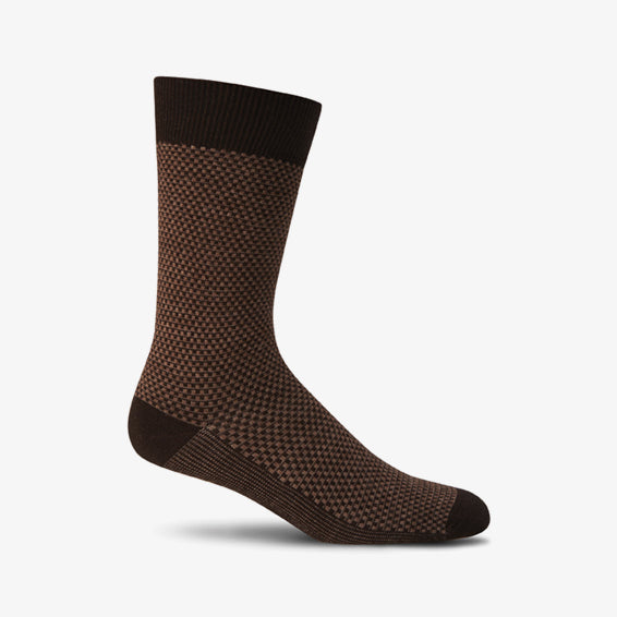 Goodhew Ziggy Men's Socks
