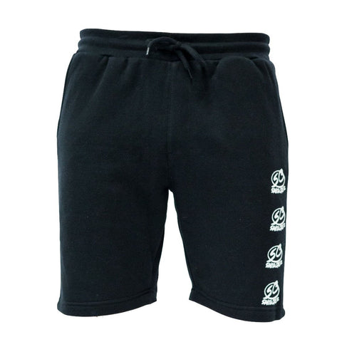 SANTA CRUZ FLEECE SHORT