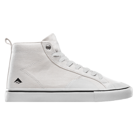 EMERICA - OMEN HI - WHITE