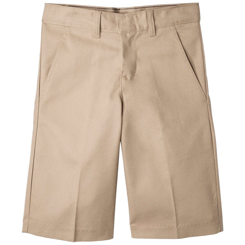 DICKIES RELAXED SHORT YOUTH - KHAKI