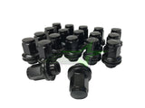 2007-2020 Toyota Tundra OEM Factory Lug Nuts 14x1.5 | For All OEM Tundra Wheels 5x150