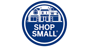 Why you should shop with small business