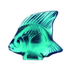 FISH SCULPTURE - china-cabinet.com