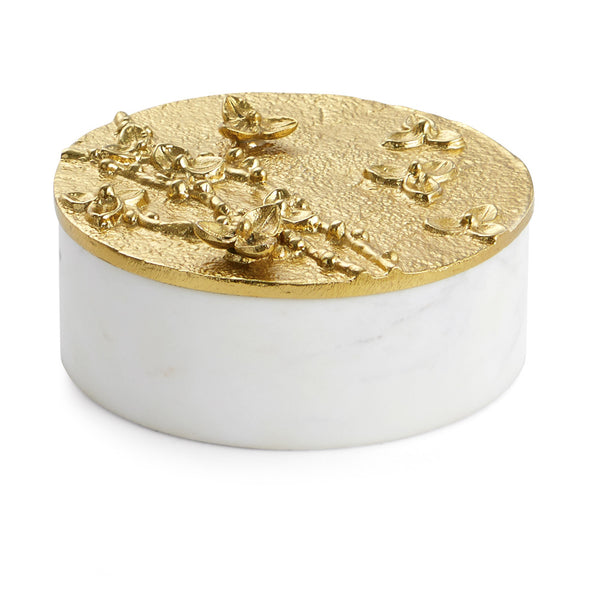 Bittersweet Trinket Box - china-cabinet.com