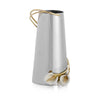 Michael Aram Calla Lily Vase Medium 123202