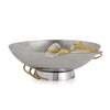 Michael Aram Calla Lily Bowl Medium 123205