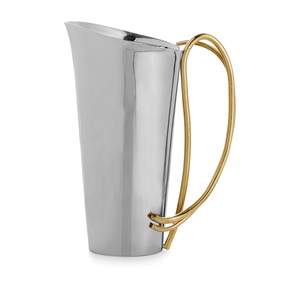 Michael Aram Calla Lily Pitcher 123221