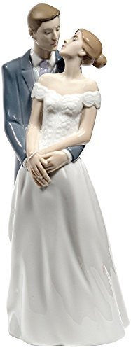 NAO - Unforgettable Day Figurine - china-cabinet.com