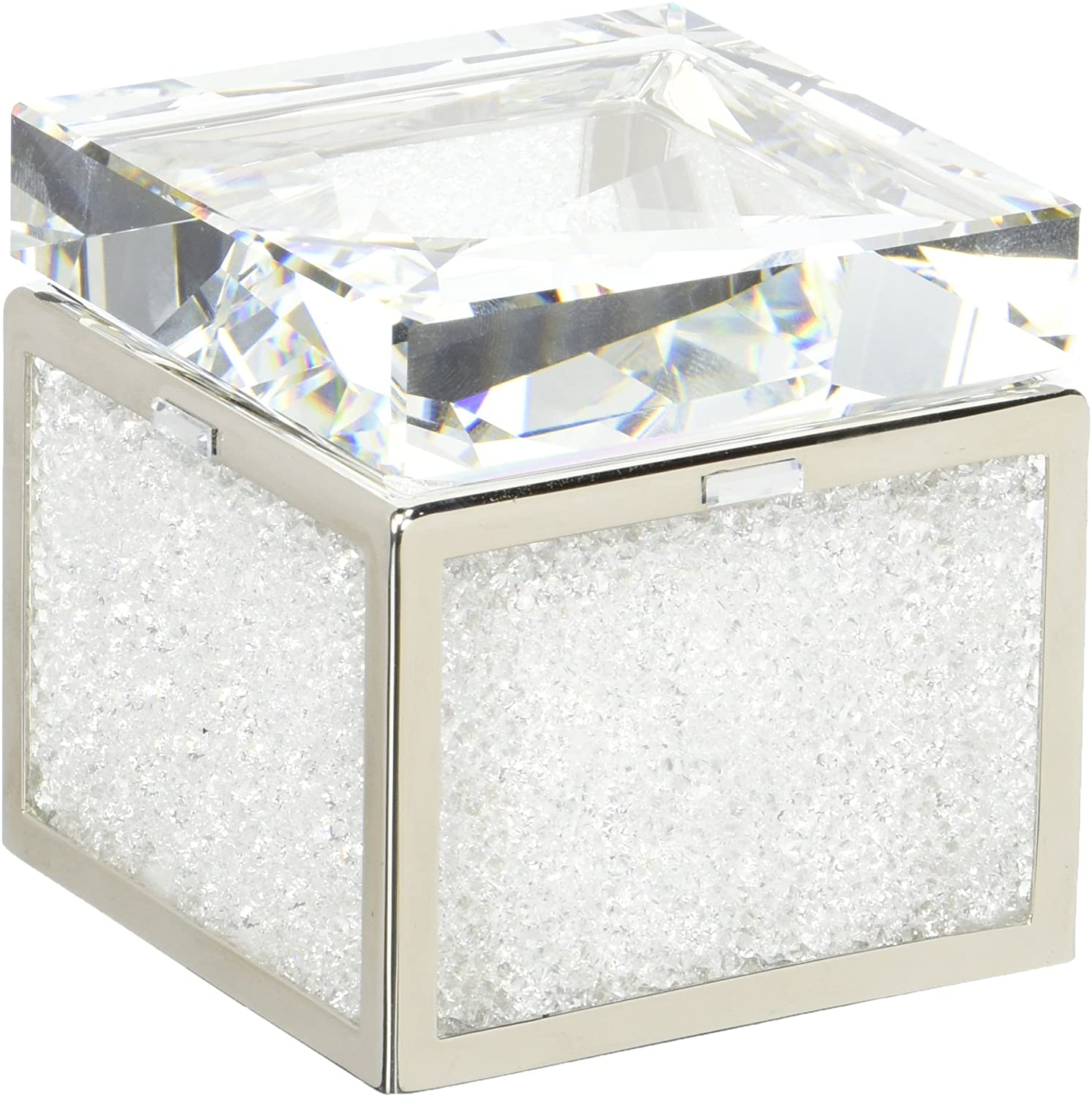 Crystalline Treasure Box 5136899