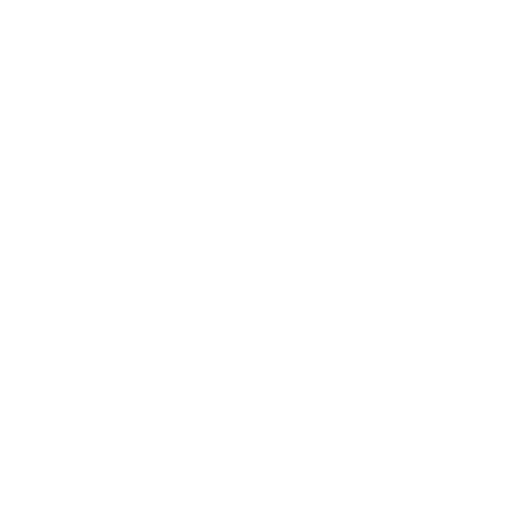 SunnaTan Wholesale