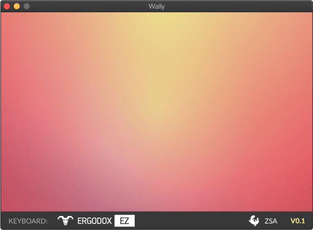 WALLY EZ FLASH TOOL