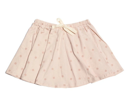 CHILDREN OF THE TRIBE  -MAY FLOWER RARA SKIRT