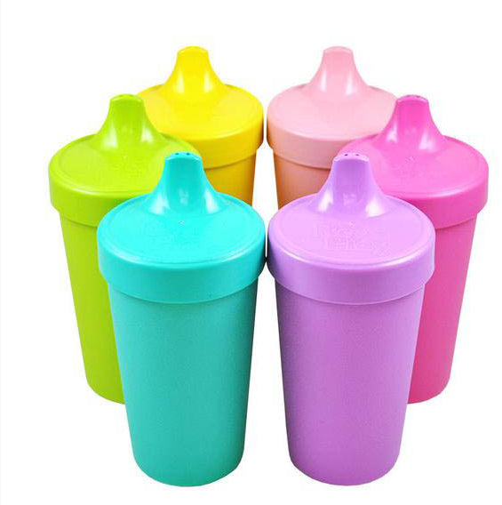 Replay Sippy Cups