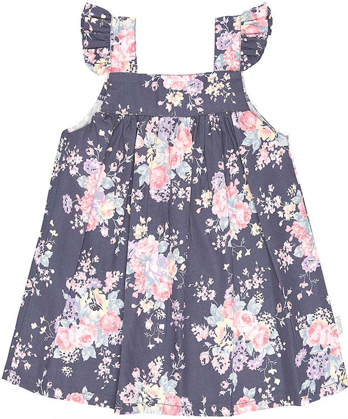 TOSHI BABY DRESS NIGELLA -