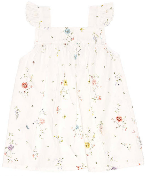 TOSHI BABY DRESS -JESSAMINE