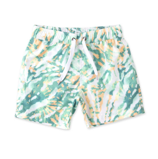 MINTI SUMMER VIBES BOARDIES-MULTI