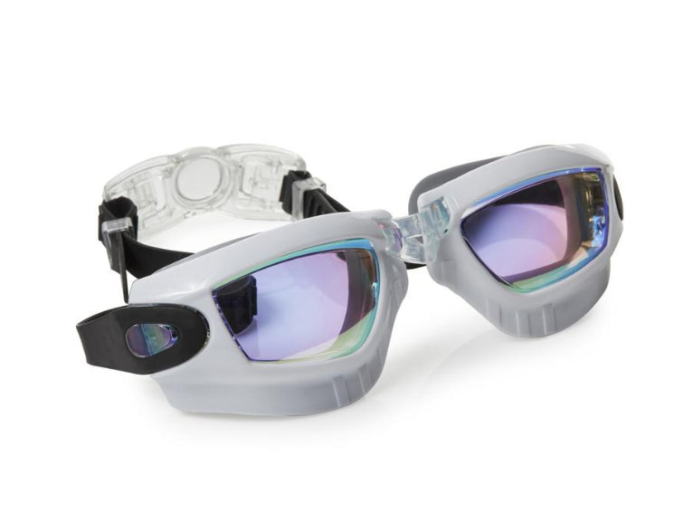 Bling 20 Galaxy Swim Trooper Goggles