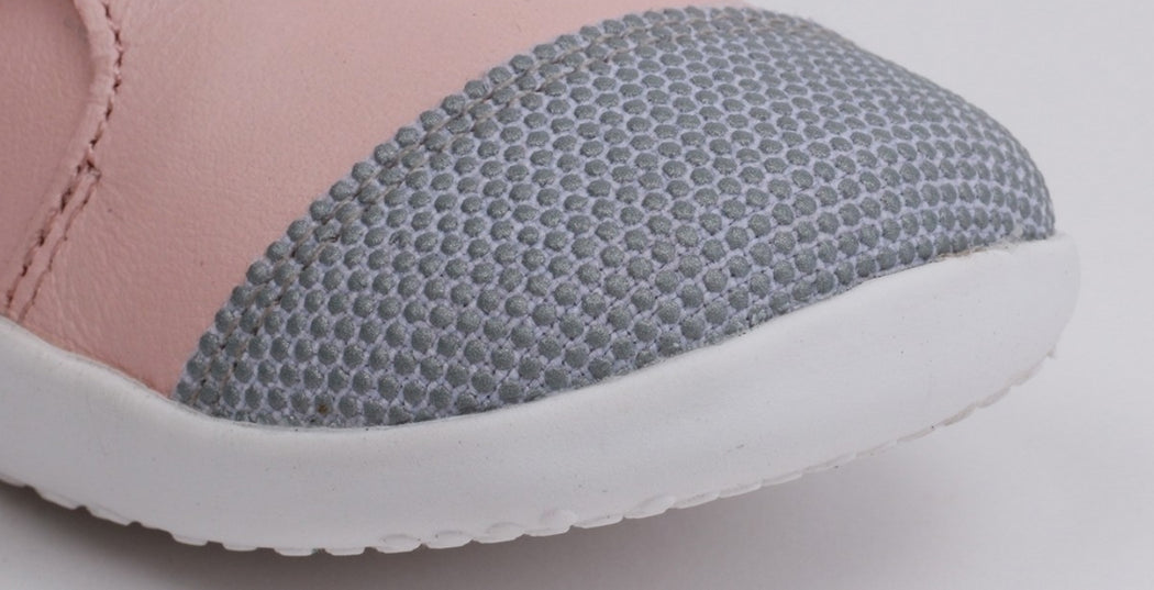 Bobux  SU Xplorer Origin Shoes / Seashell
