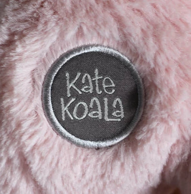OB DESIGNS Kate Koala Huggie