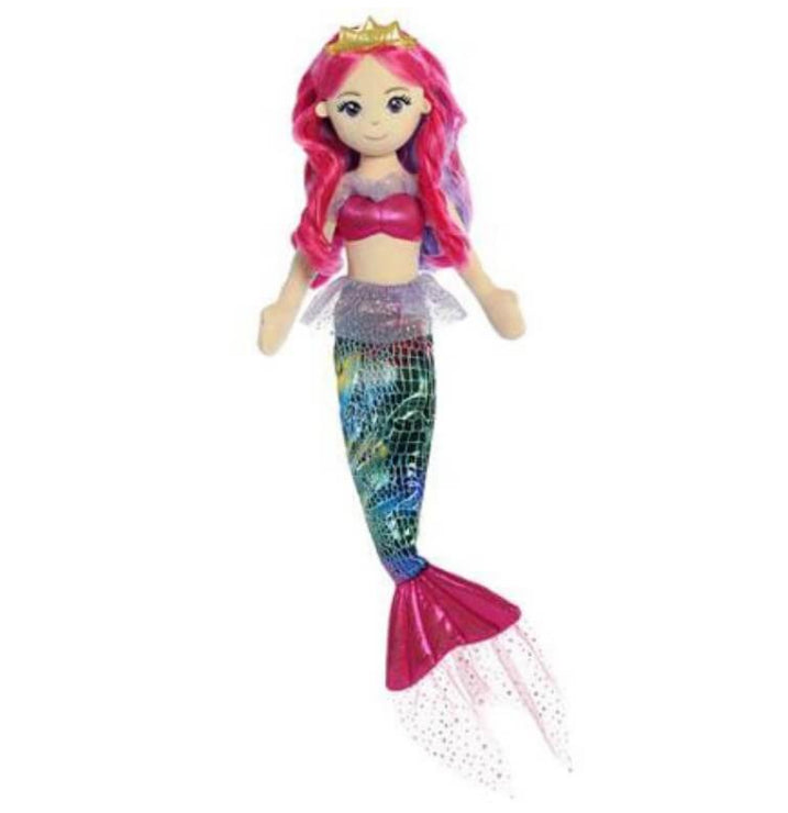 Mermaid Sea Pink (45Cm)