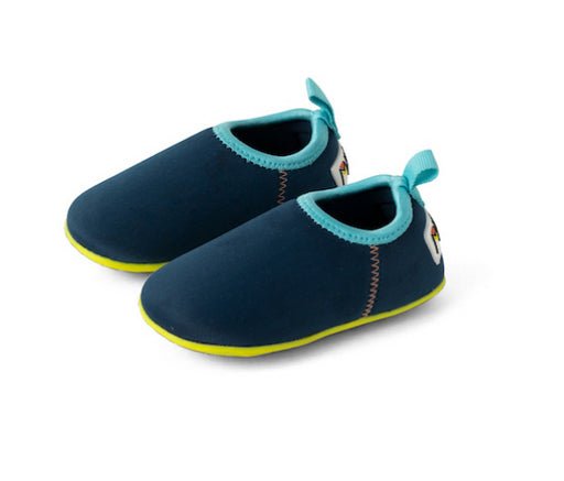 MINNOW designs BONDI FLEX SOLE SWIMMABLE SHOE