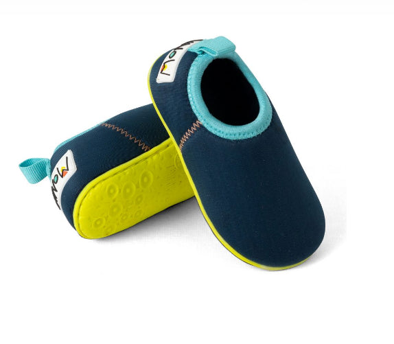MINNOW BONDI FLEX SOLE SWIMMABLE SHOE