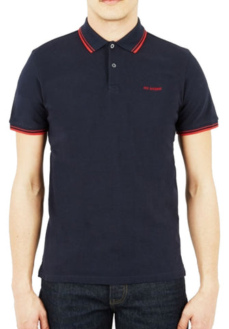 Block Front Romford Polo