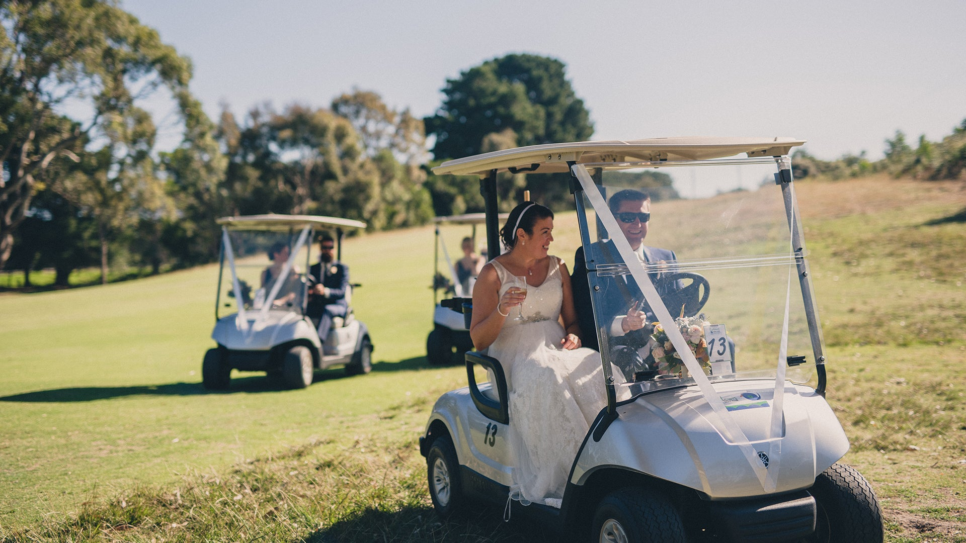 Wedding Venue Bellarine Peninsula