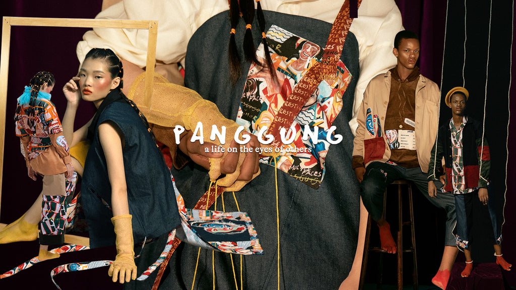Panggung Collection