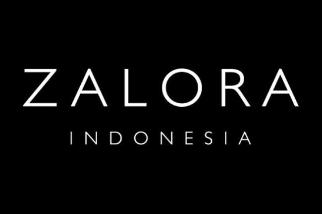 Zalora Earth Major