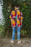 Dear Sunset Shirt - Unisex - Earth Major