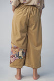 Nature Walk Pants