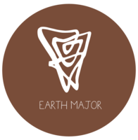 Earth Major