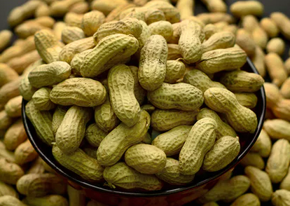Could this be the end to peanut allergy in babies?