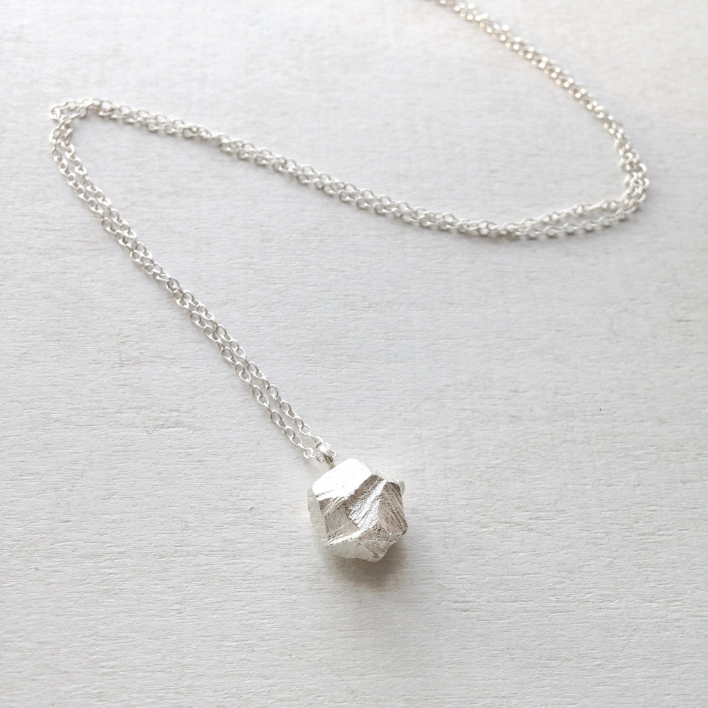 STONE - Necklace