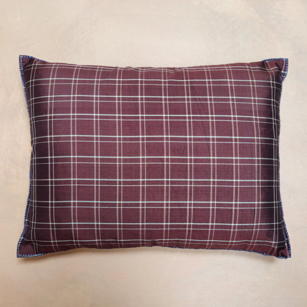 Hand block cushion