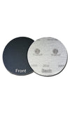 TruCut by CtD Sanding Pads - 108 PACK Your Choice