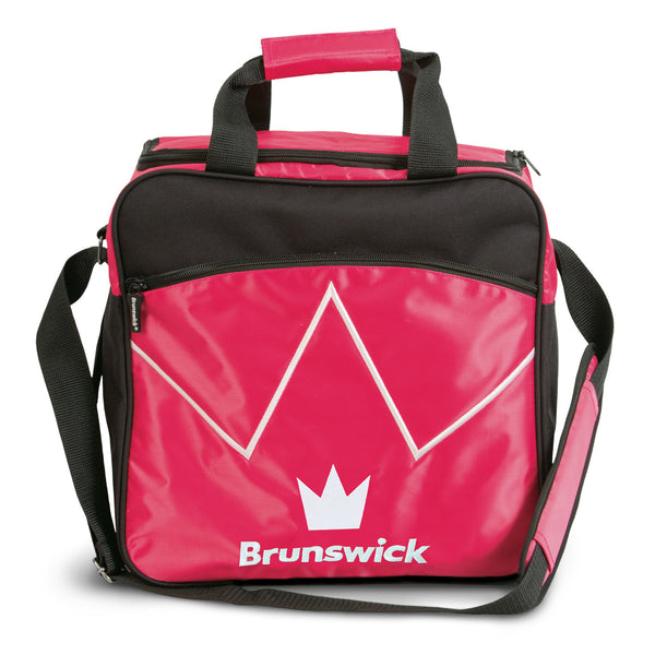 Brunswick Blitz Single Tote