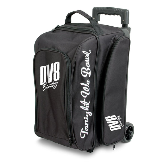 DV8 Freestyle Double Roller