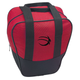 BSI Nova Single Ball Tote