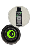 TruCut Polished Ball Maintenance Kit