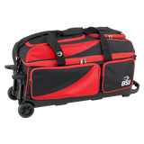 BSI Prestige Triple Roller Bag