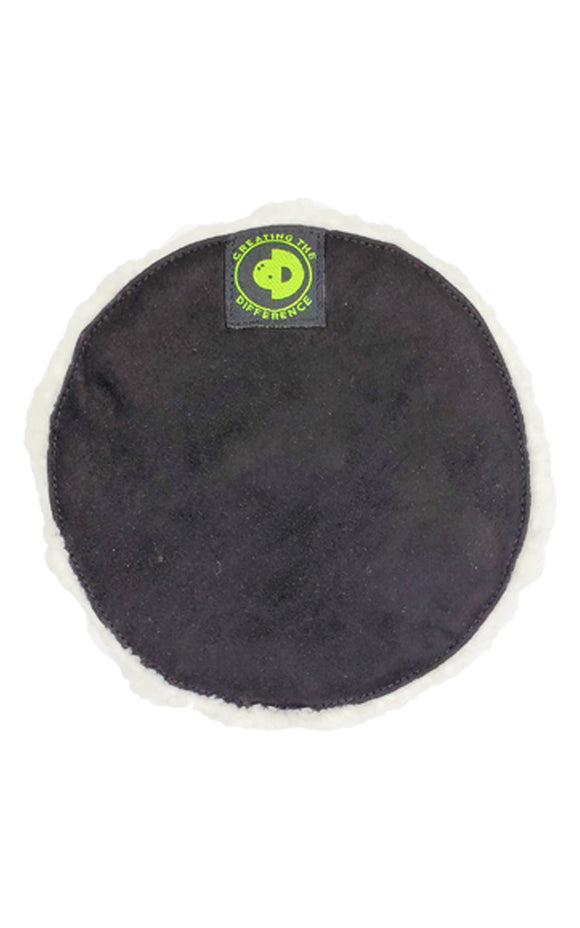 CtD Polishing Pad