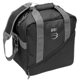 BSI Solar III Single Ball Tote