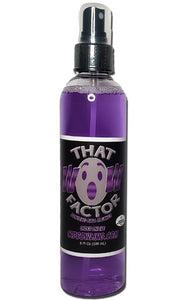 That Wow Factor Ball Cleaner | 8 oz