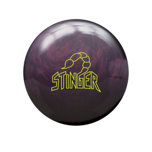 Ebonite Stinger Pearl